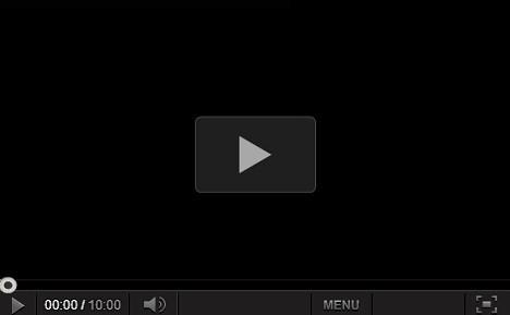 【レズ動画】ロリ顔美少女メイドに性感帯をたっぷりと舐めさせレズご奉仕を命じる女王様